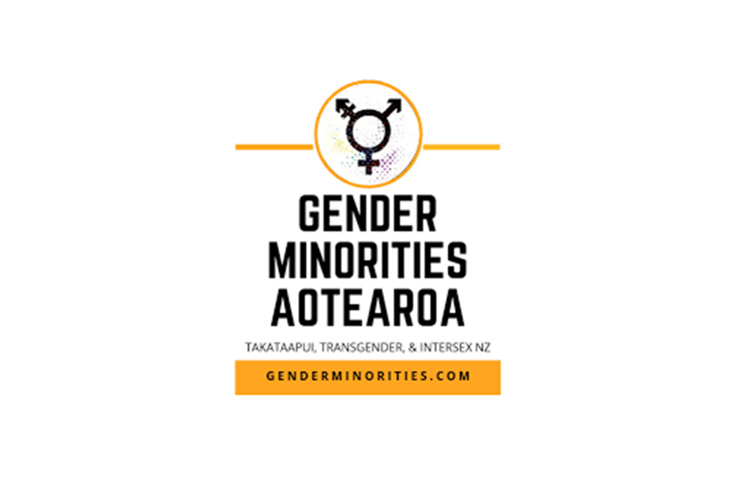 Gender Minorities Aotearoa
