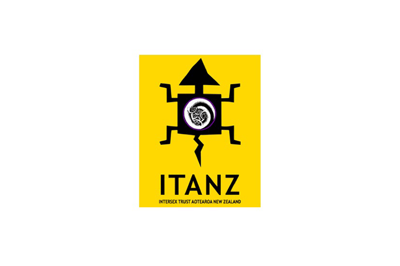Intersex Trust Aotearoa New Zealand